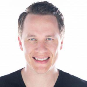 Profile photo of Christian